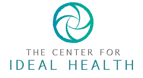 The Center for Ideal Health